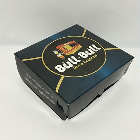 Kemasan Box / Packaging