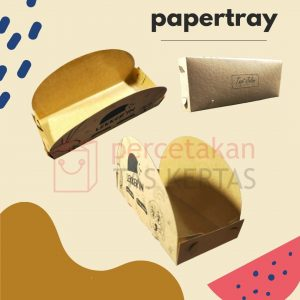 papertry