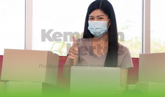bisnis dimasa pandemi